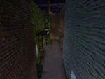 cs_backalley